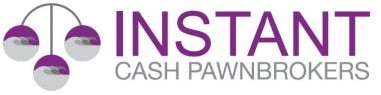 9_TW-Logo.png